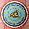 Iraq U19