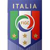 Italy-U19