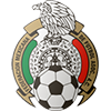 Mexico U20 Women