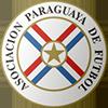 Paraguay U17 Women