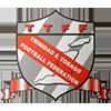 Trinidad and Tobago U20