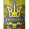 Ukraine U21