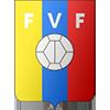 Venezuela-U17