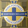 Northern Ireland U21