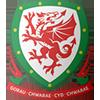 Wales U19 Women
