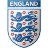 England U17 Women