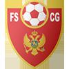 Montenegro-U19