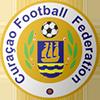 Curaçao U17