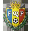Moldova-U17