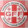 Georgia U18