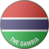 Gambia Ports A.