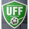 Uzbekistan U19