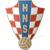 Croatia U19 Women