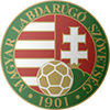 Hungary-U19