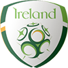 Republic of Ireland-U17