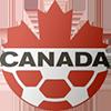 Canada U20 Women