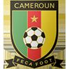 Cameroon U17 Women