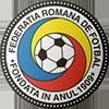 Romania W