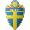 Sweden-U19