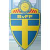 Sweden U19 Women
