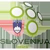 Slovenia U17 Women