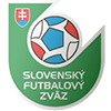 Slovakia U19 Women