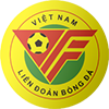 PVF Vietnam U19